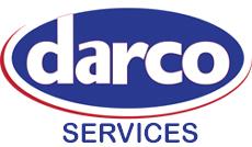 Darco Services Logo